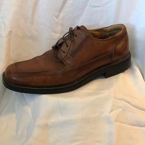Dockers Pro-style men's Dress shoes